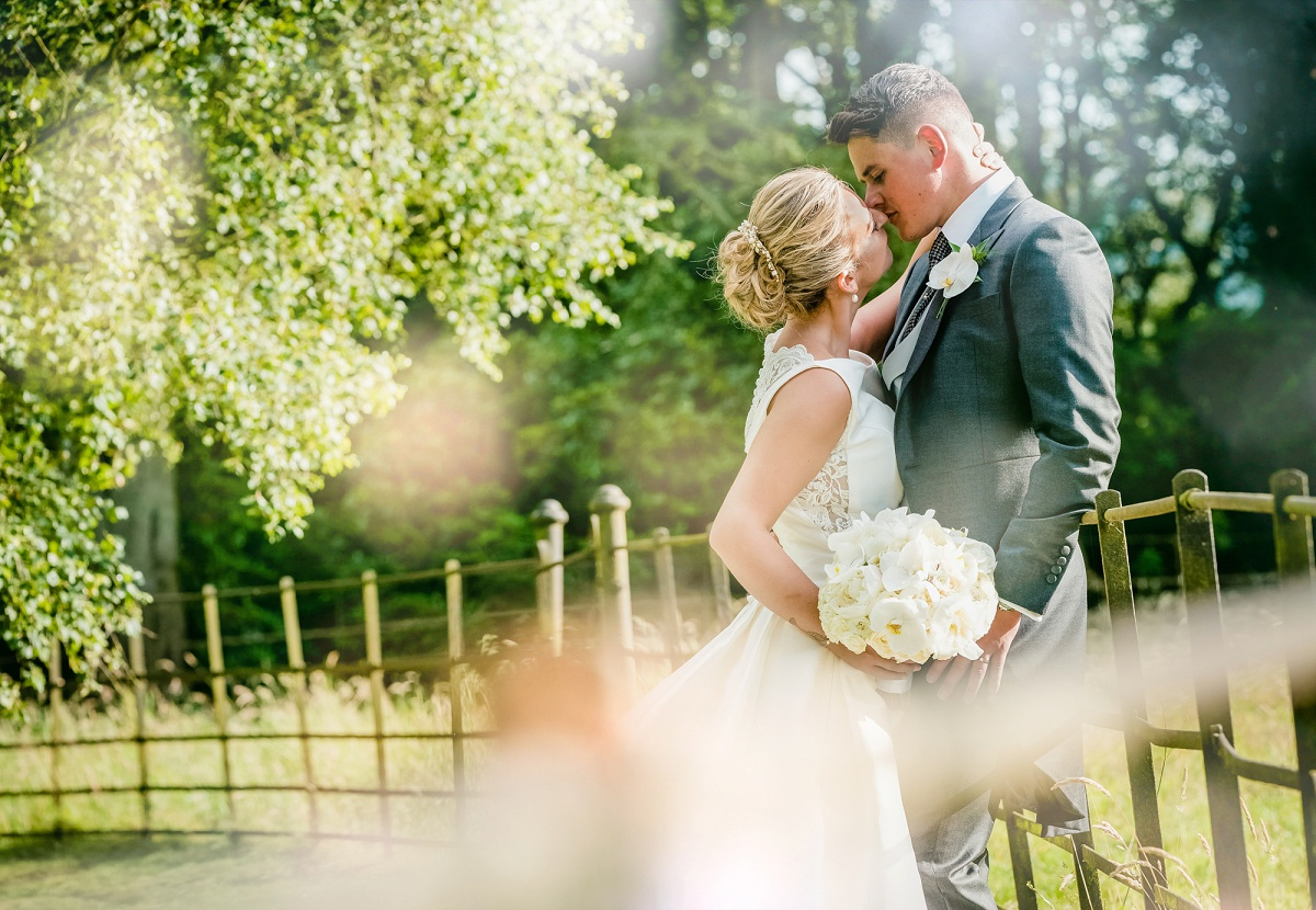 An Elegant Marquee Wedding in Yorkshire (c) Dominic Wright Photography (56)