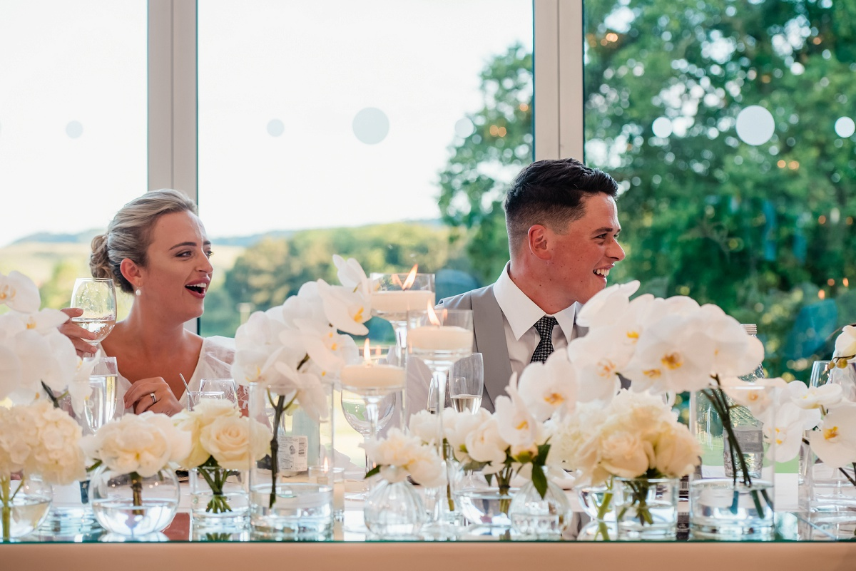 An Elegant Marquee Wedding in Yorkshire (c) Dominic Wright Photography (78)