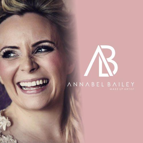 Annabel Bailey Make-up Artist