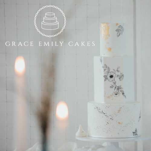 Grace Emily Cakes