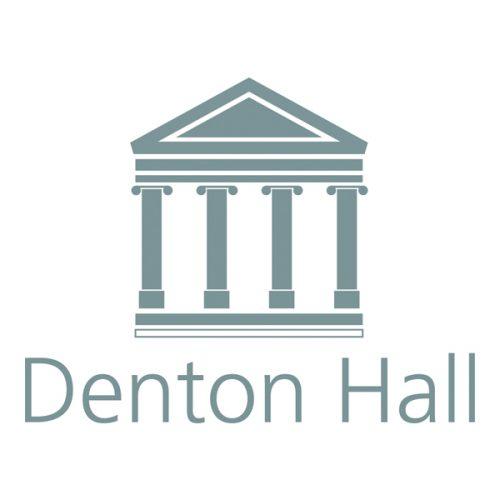 Denton Hall