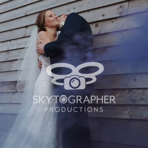 Skytographer Productions