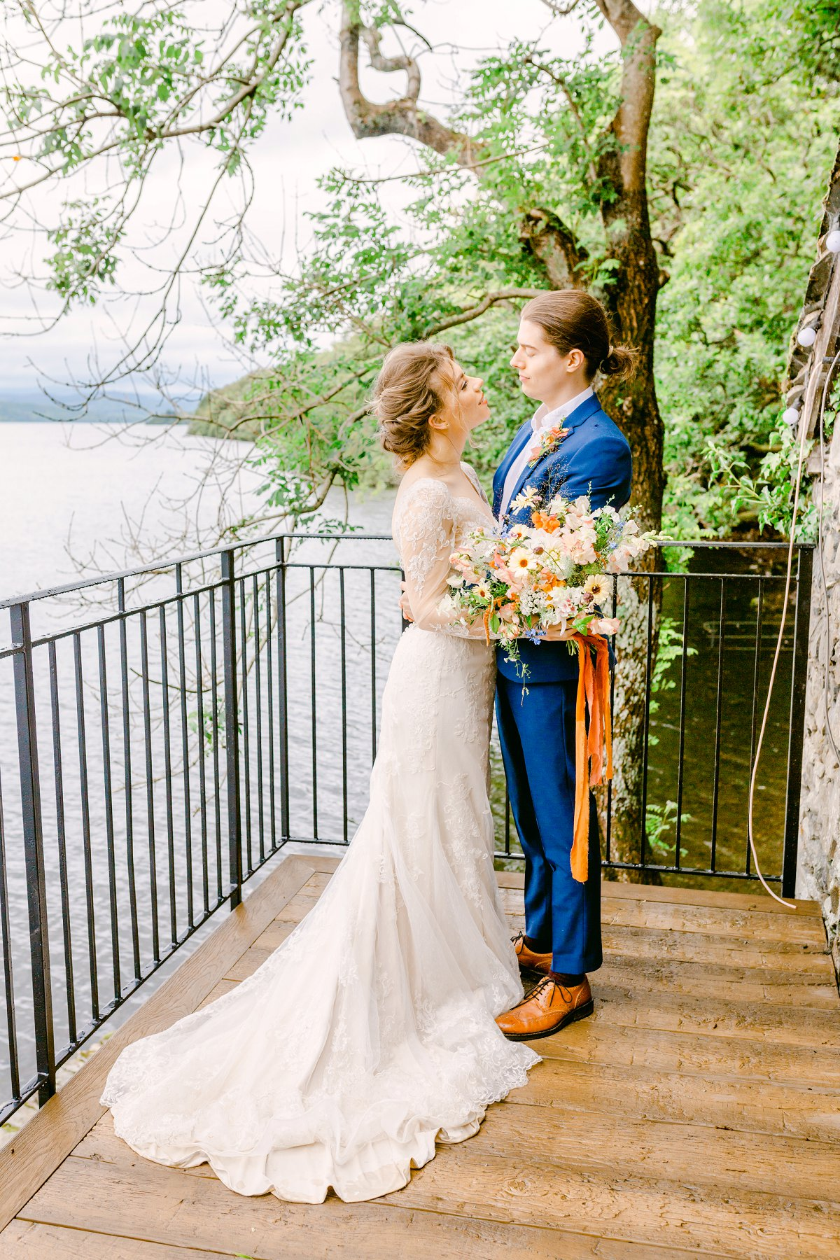 A Styled Wedding Shoot at Town Head Estate Windermere (c) Ailsa Reeve Photography (10)