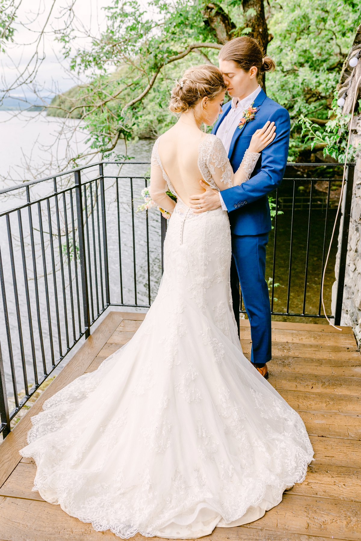 A Styled Wedding Shoot at Town Head Estate Windermere (c) Ailsa Reeve Photography (12)