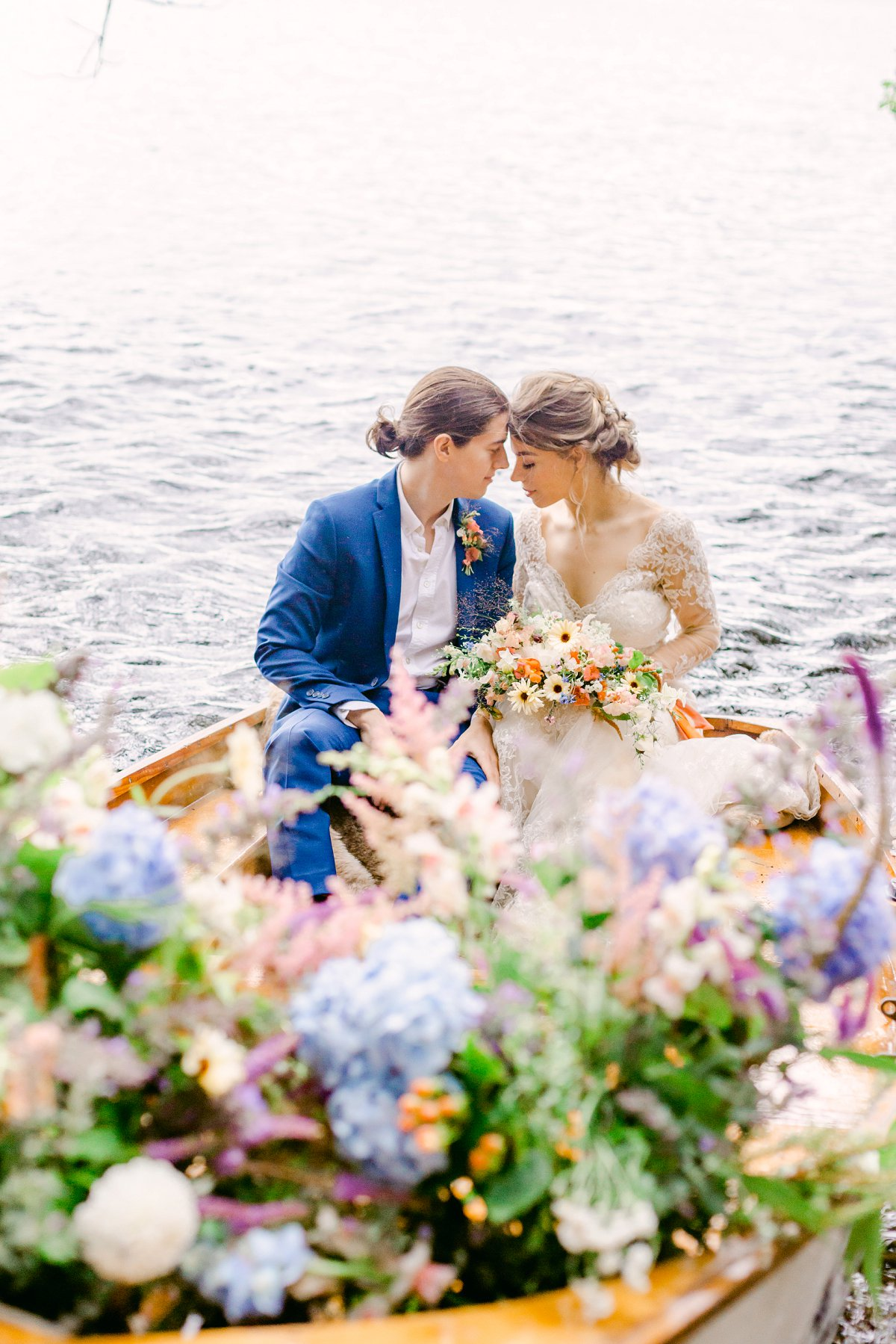 A Styled Wedding Shoot at Town Head Estate Windermere (c) Ailsa Reeve Photography (22)