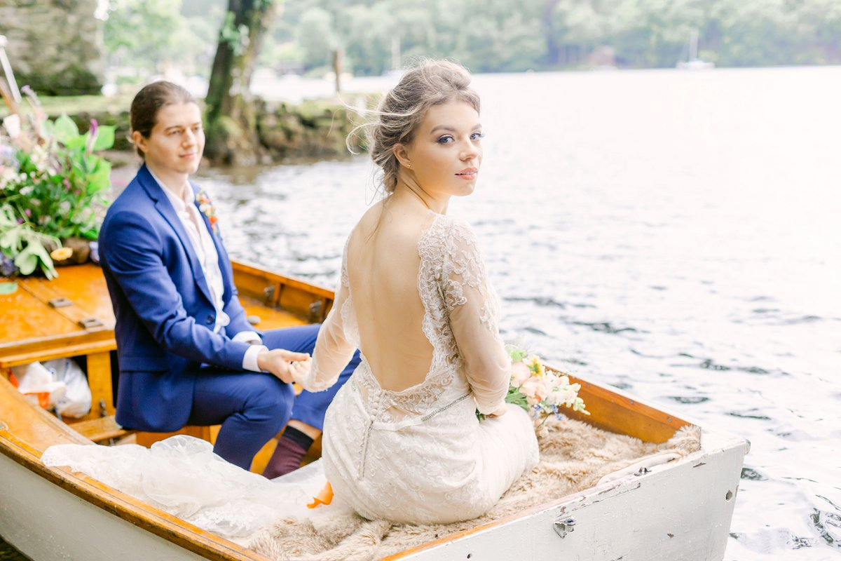 A Styled Wedding Shoot at Town Head Estate Windermere (c) Ailsa Reeve Photography (23)