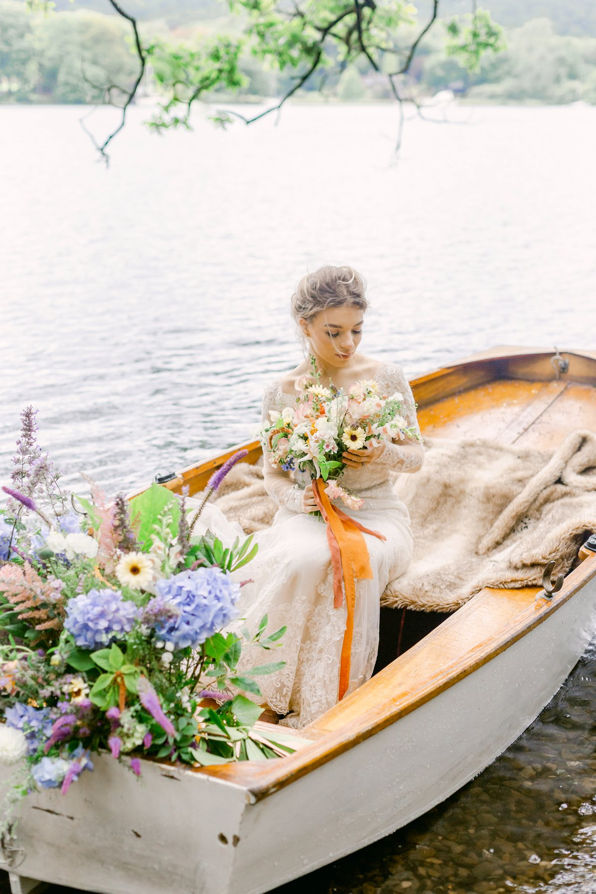 A Styled Wedding Shoot at Town Head Estate Windermere (c) Ailsa Reeve Photography (25)