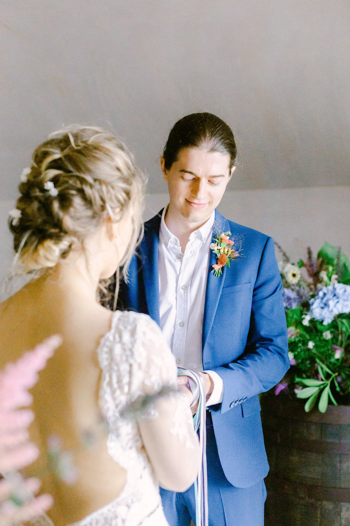 A Styled Wedding Shoot at Town Head Estate Windermere (c) Ailsa Reeve Photography (27)