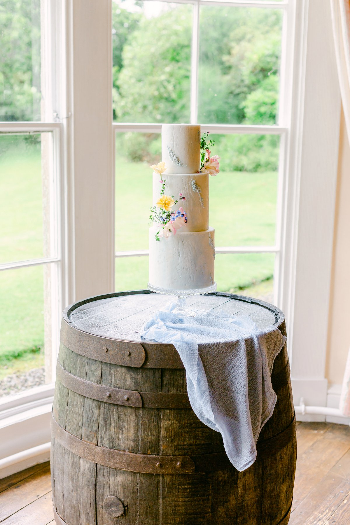A Styled Wedding Shoot at Town Head Estate Windermere (c) Ailsa Reeve Photography (3)