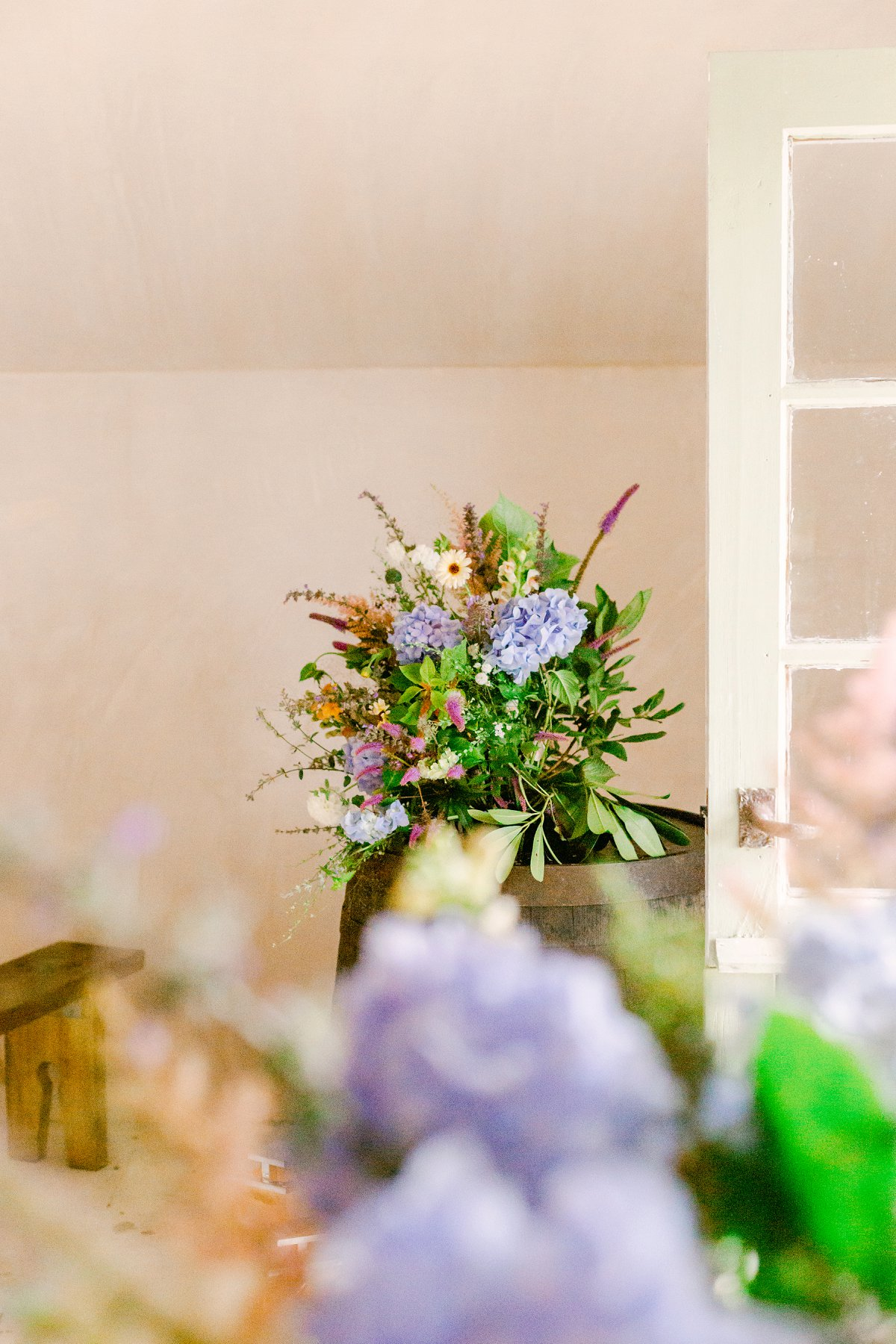 A Styled Wedding Shoot at Town Head Estate Windermere (c) Ailsa Reeve Photography (30)