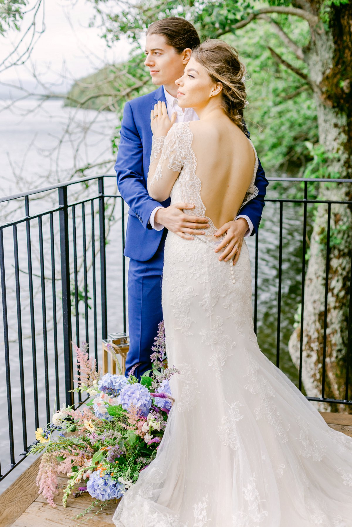 A Styled Wedding Shoot at Town Head Estate Windermere (c) Ailsa Reeve Photography (31)