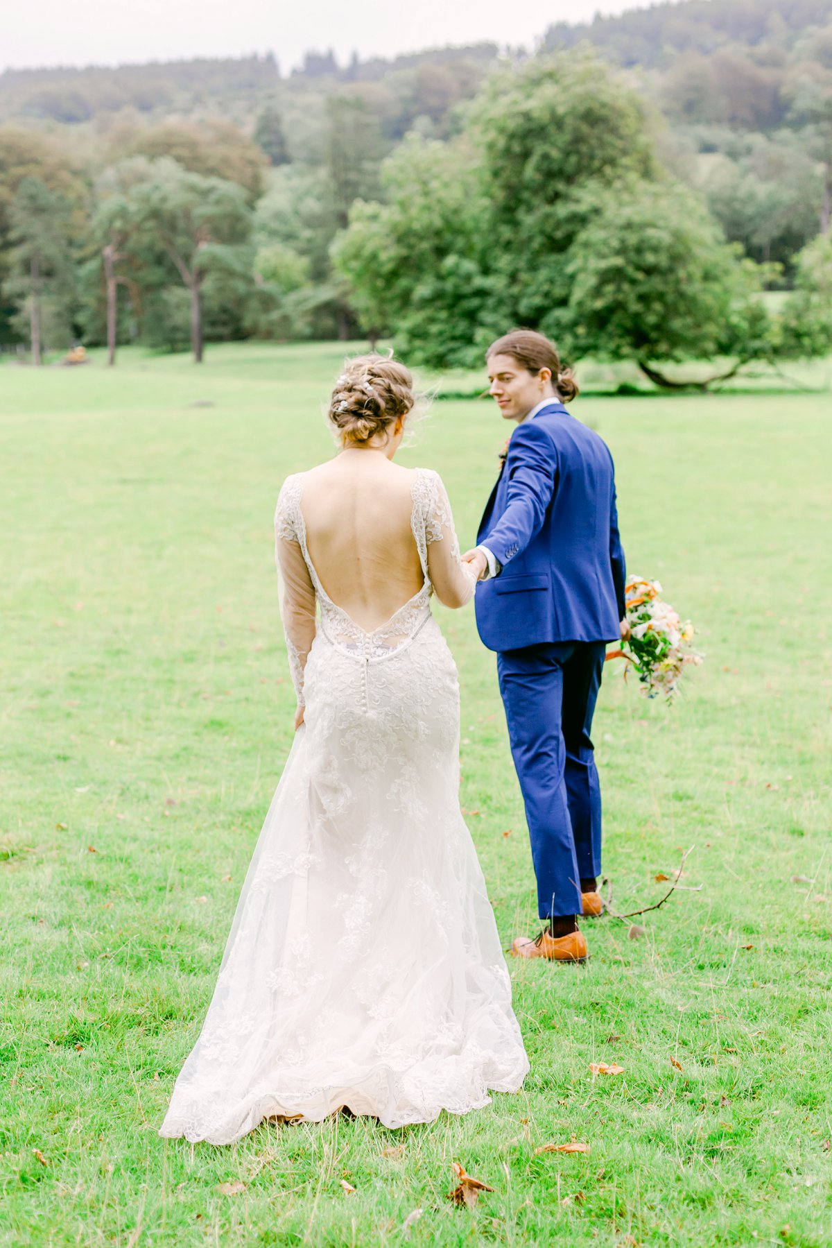 A Styled Wedding Shoot at Town Head Estate Windermere (c) Ailsa Reeve Photography (32)
