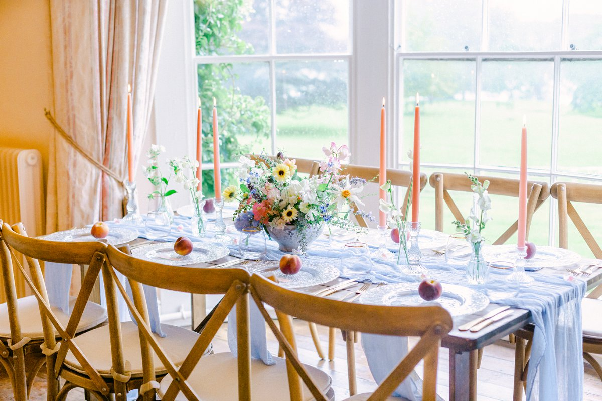A Styled Wedding Shoot at Town Head Estate Windermere (c) Ailsa Reeve Photography (34)