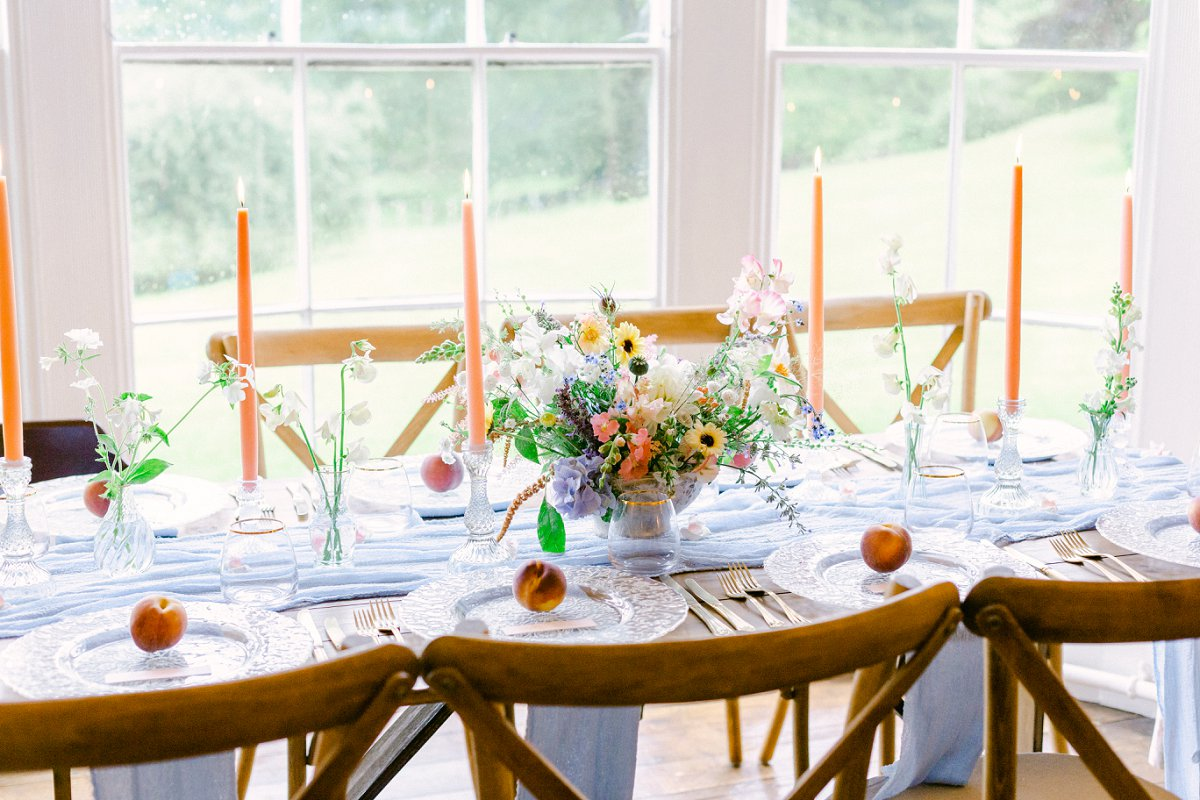 A Styled Wedding Shoot at Town Head Estate Windermere (c) Ailsa Reeve Photography (36)