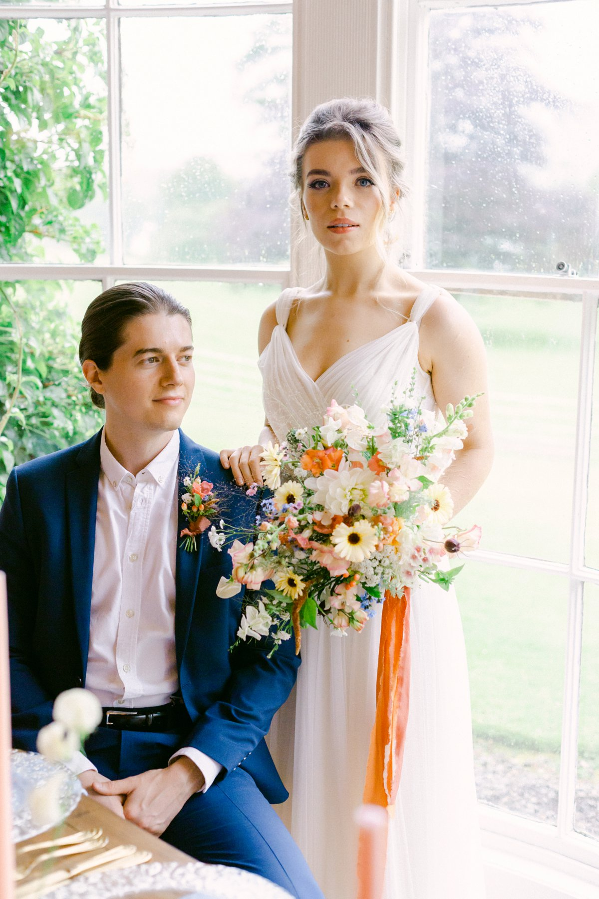 A Styled Wedding Shoot at Town Head Estate Windermere (c) Ailsa Reeve Photography (37)