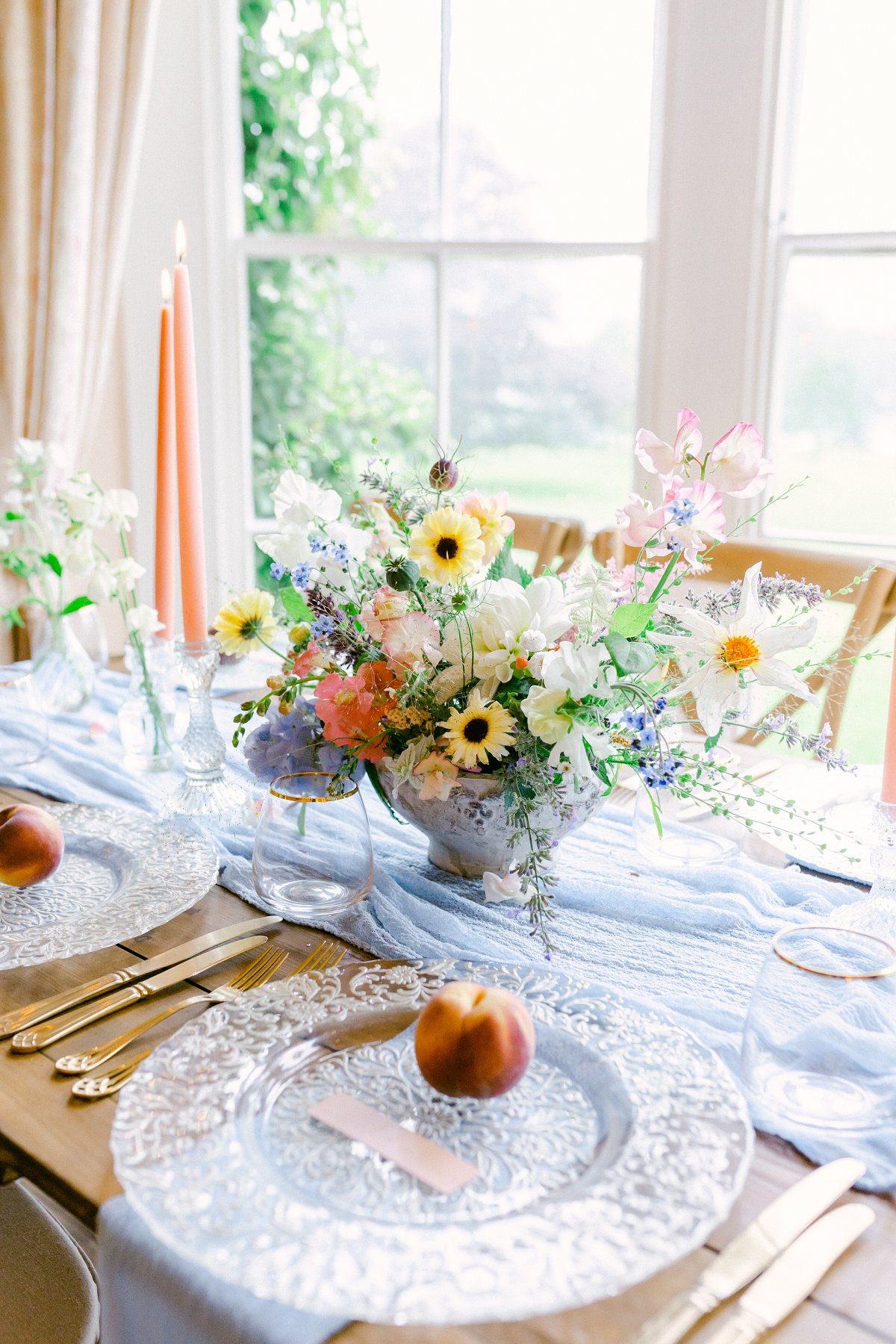 A Styled Wedding Shoot at Town Head Estate Windermere (c) Ailsa Reeve Photography (5)