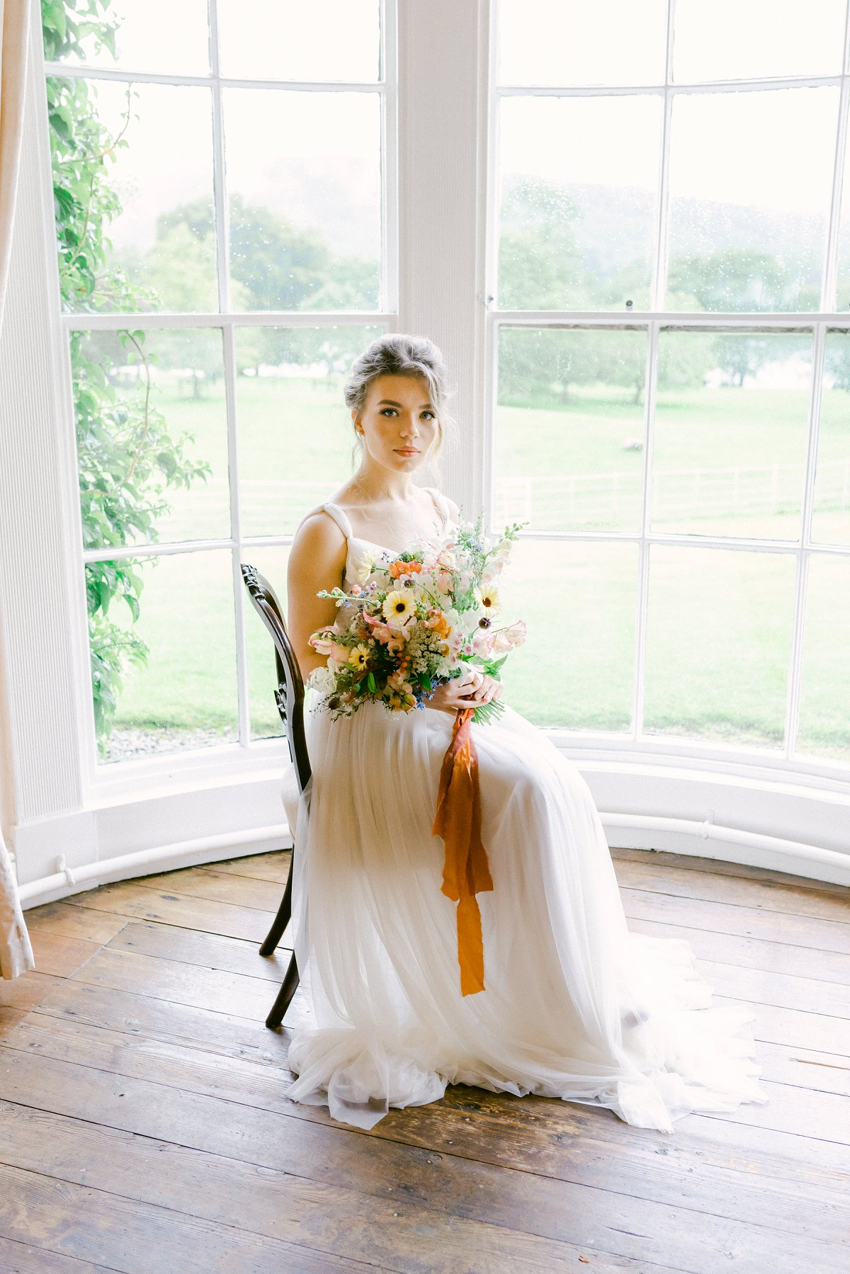 A Styled Wedding Shoot at Town Head Estate Windermere (c) Ailsa Reeve Photography (8)