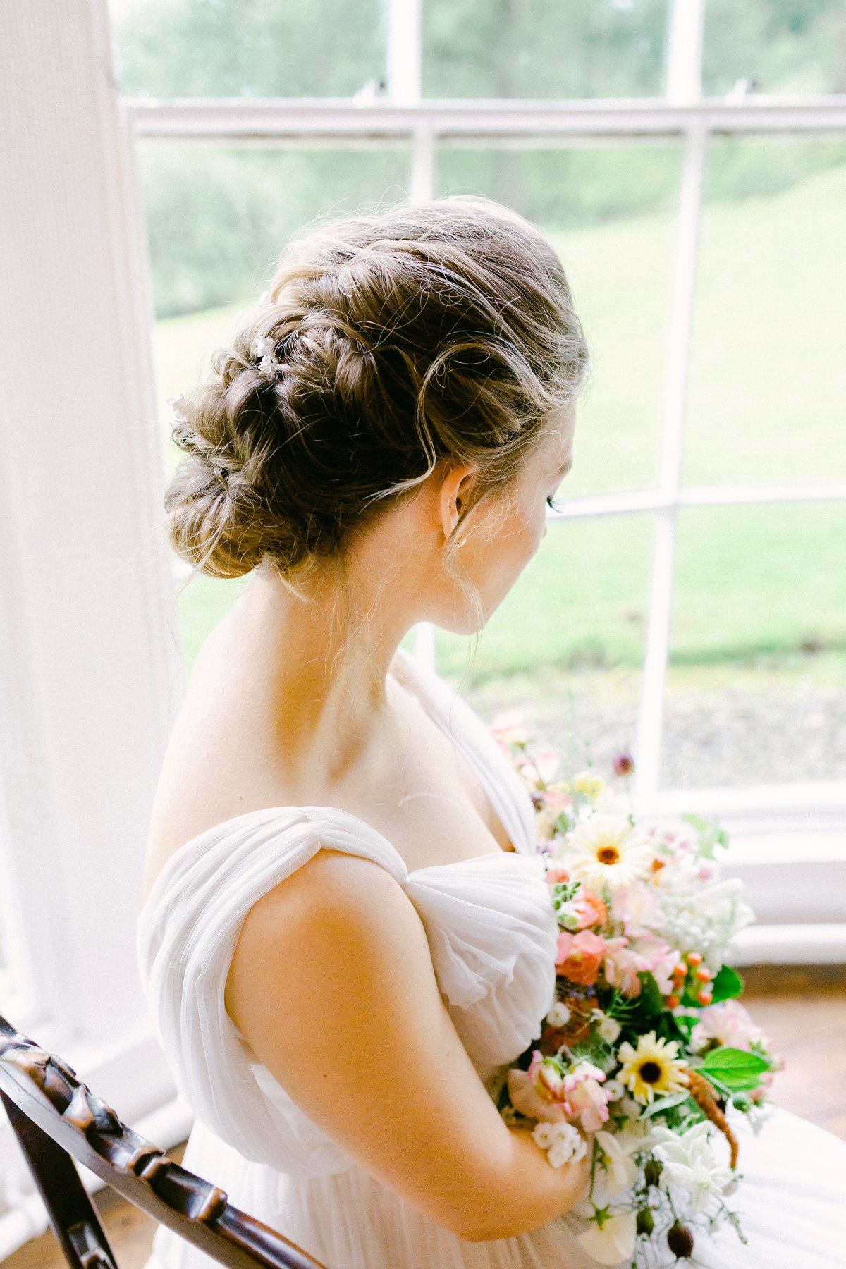 A Styled Wedding Shoot at Town Head Estate Windermere (c) Ailsa Reeve Photography (9)