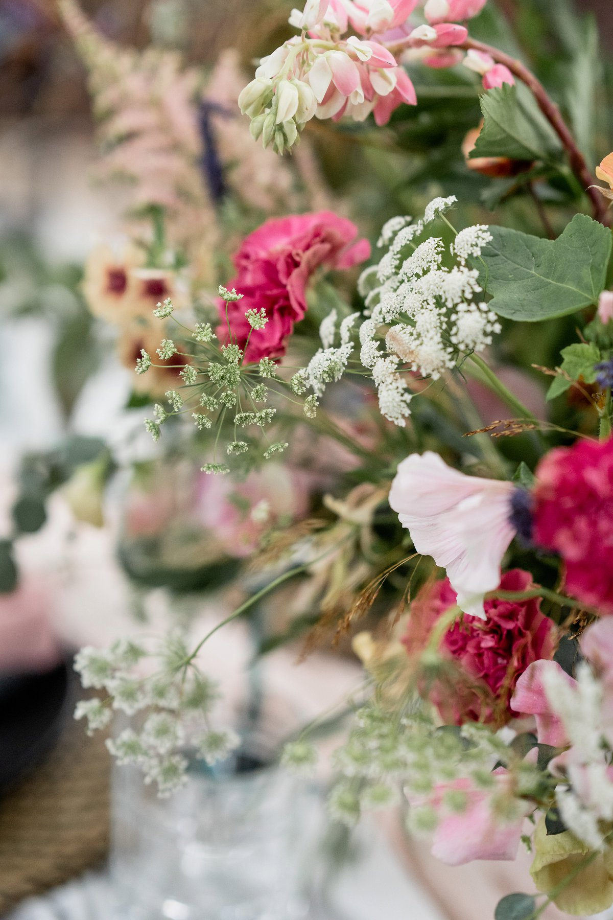 A Styled Woodland Wedding Shoot for Glorious By Heidi at Heaton House Farm (c) Charlotte Palazzo Photography (14)