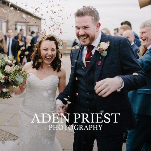 Aden Priest Photography