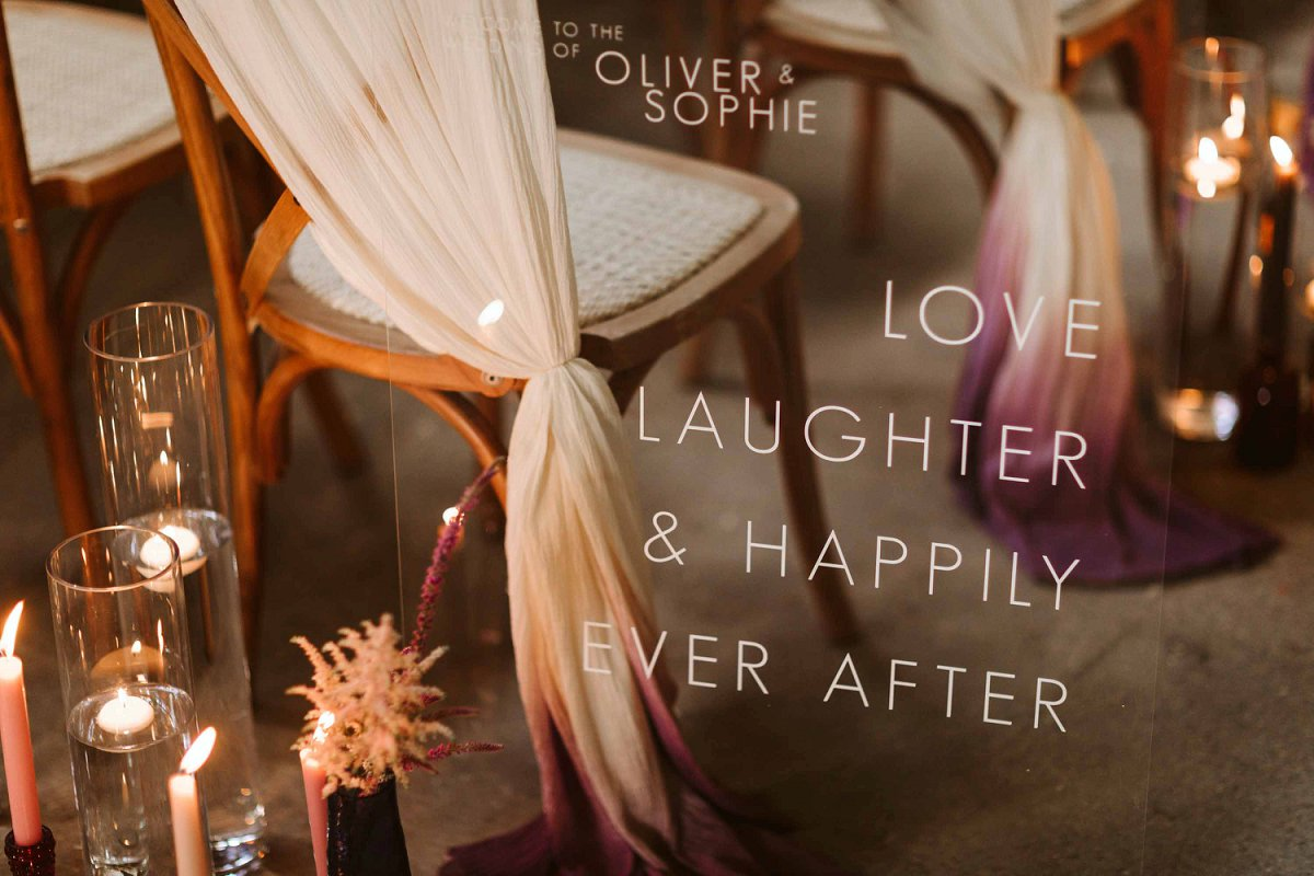 An Eclectic & Elegant Wedding Inspiration Shoot at Wold View Farm (c) Freya Raby Photography (1)