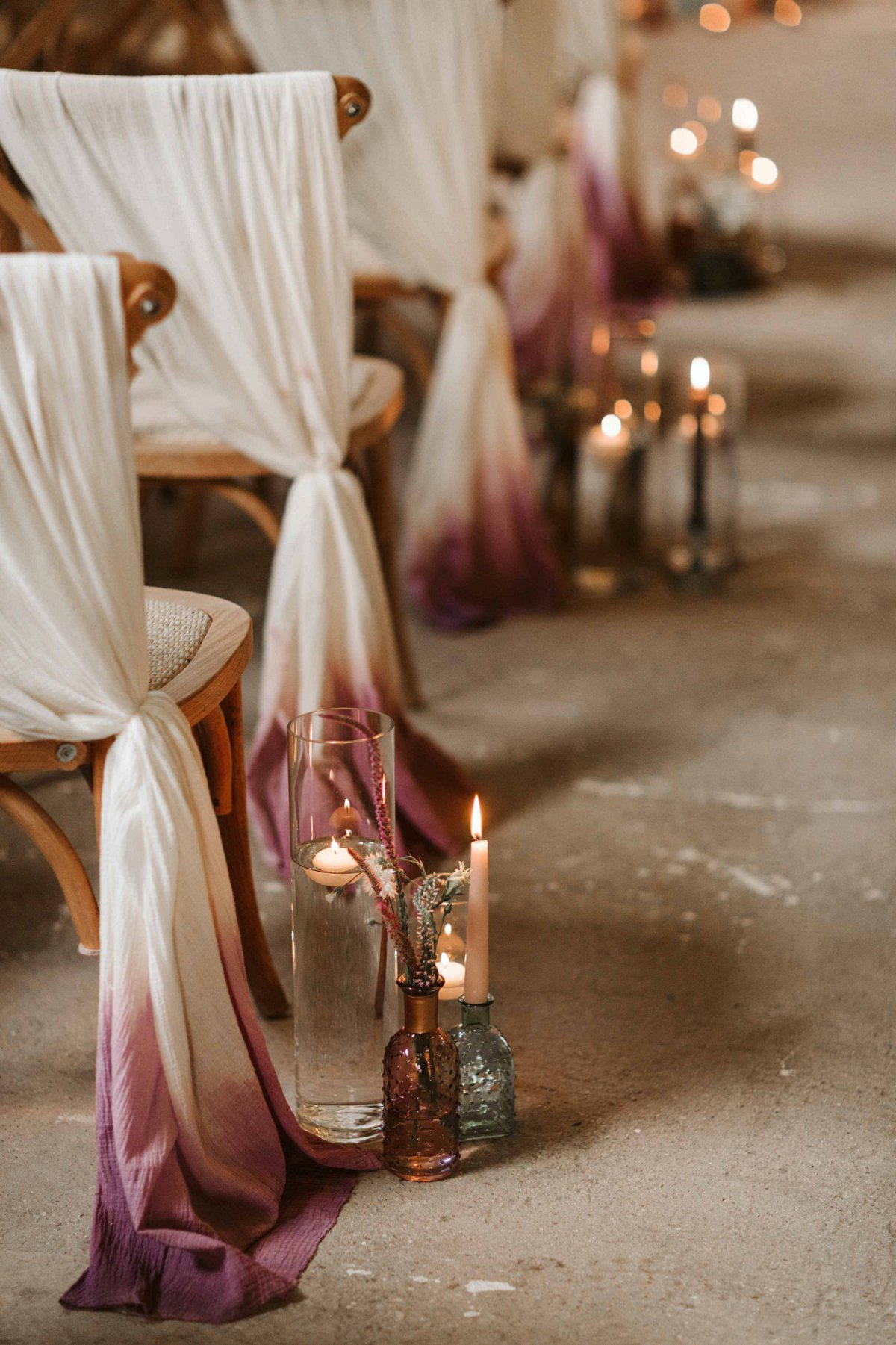 An Eclectic & Elegant Wedding Inspiration Shoot at Wold View Farm (c) Freya Raby Photography (2)