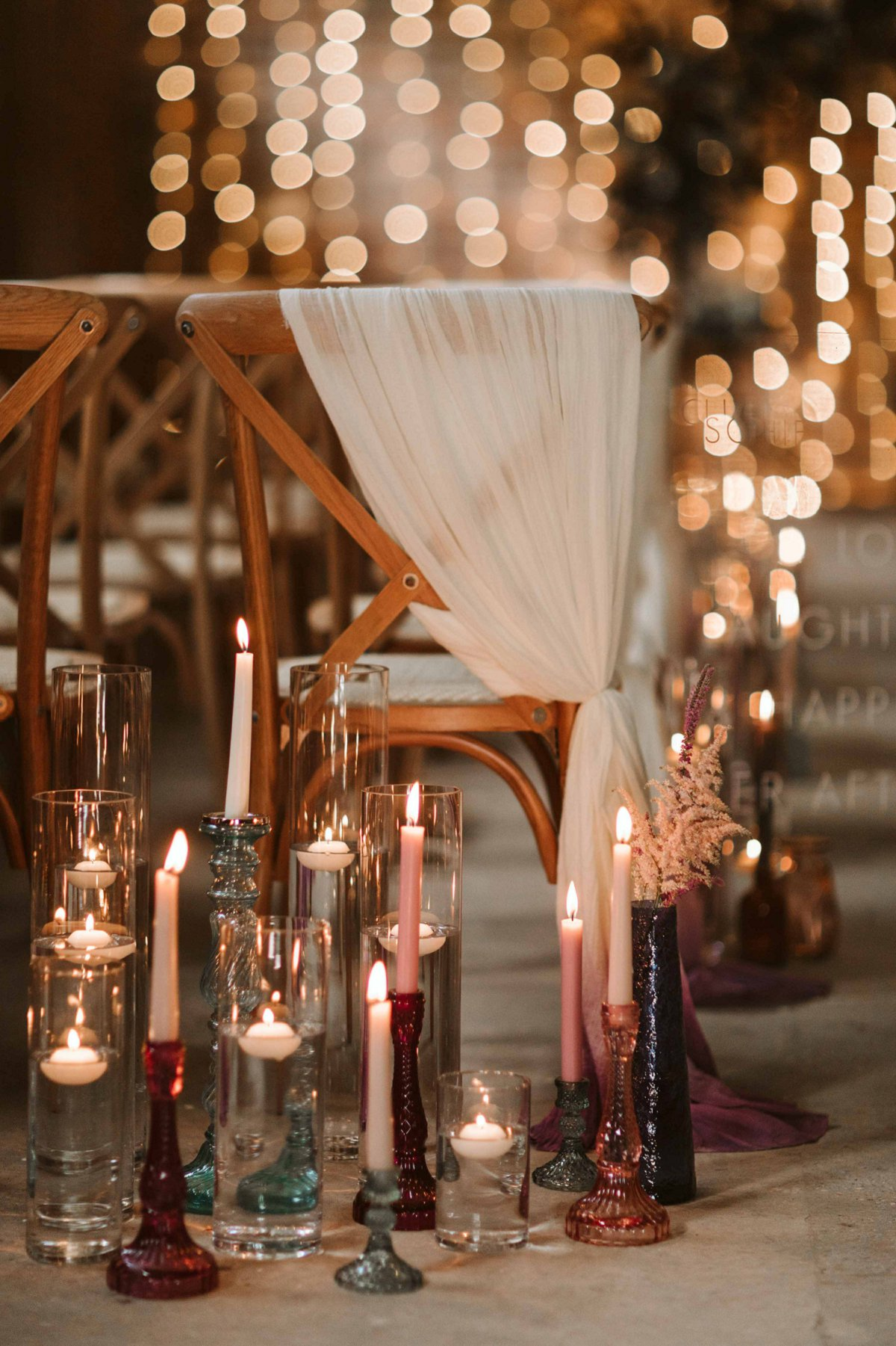 An Eclectic & Elegant Wedding Inspiration Shoot at Wold View Farm (c) Freya Raby Photography (3)