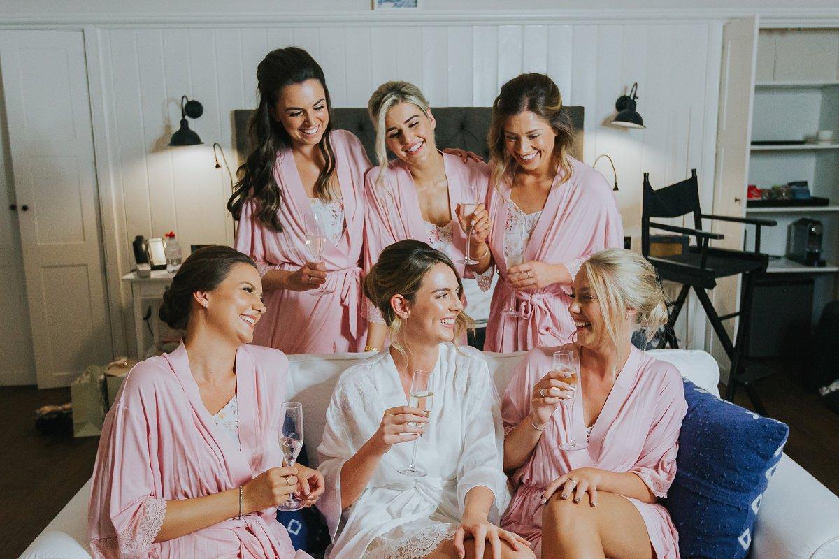 An Elegant Wedding at Middleton Lodge (c) Laura Calderwood Photography (1)