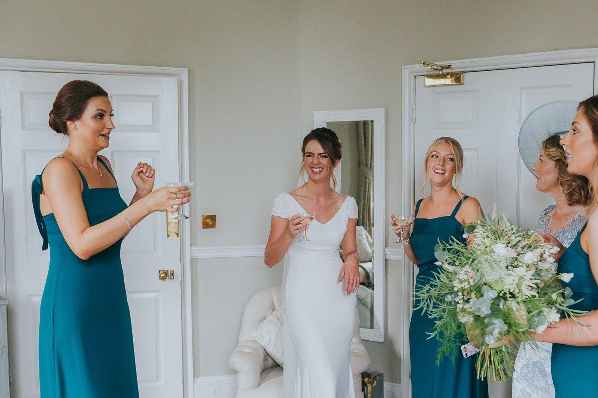 An Elegant Wedding at Middleton Lodge (c) Laura Calderwood Photography (13)