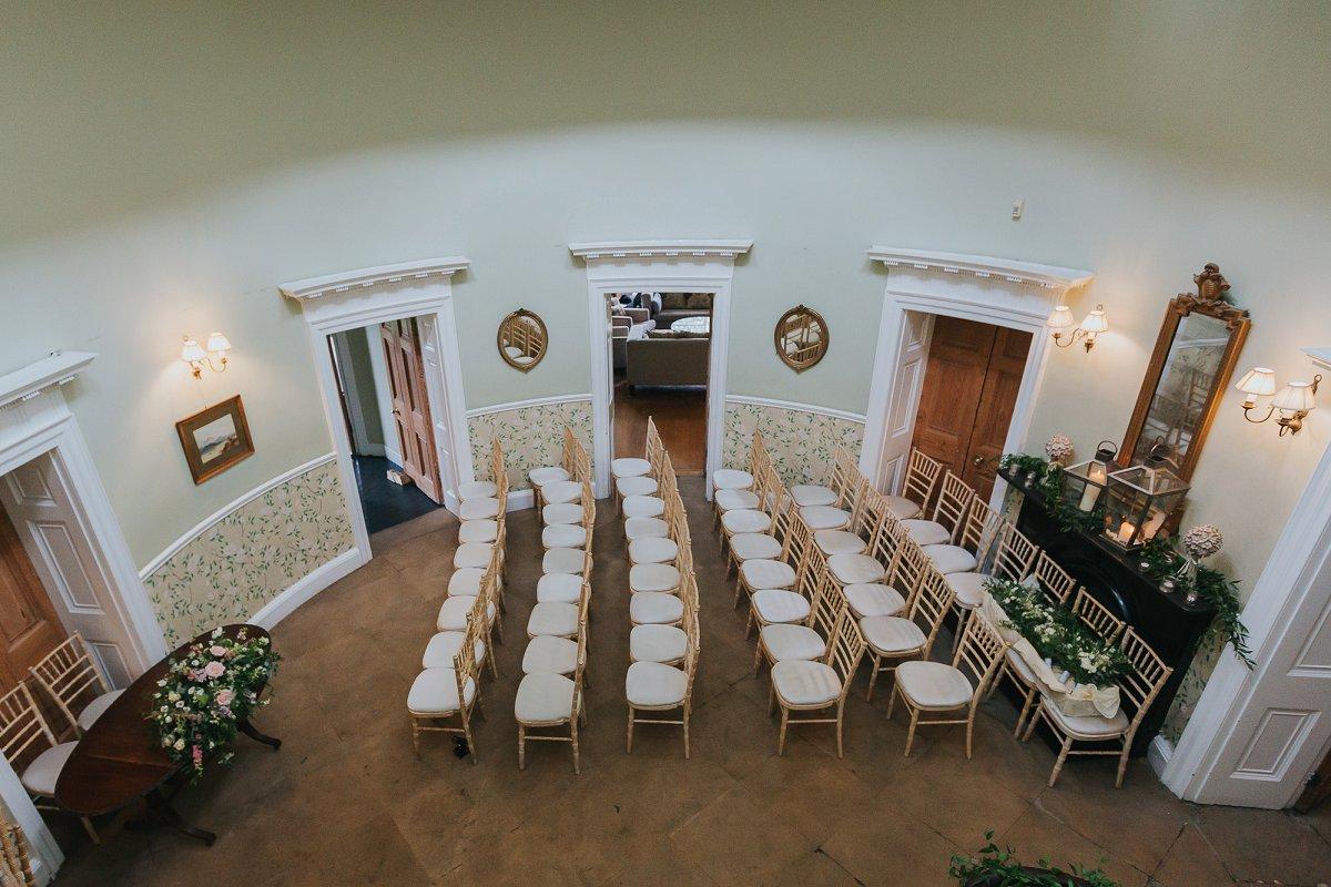 An Elegant Wedding at Middleton Lodge (c) Laura Calderwood Photography (19)