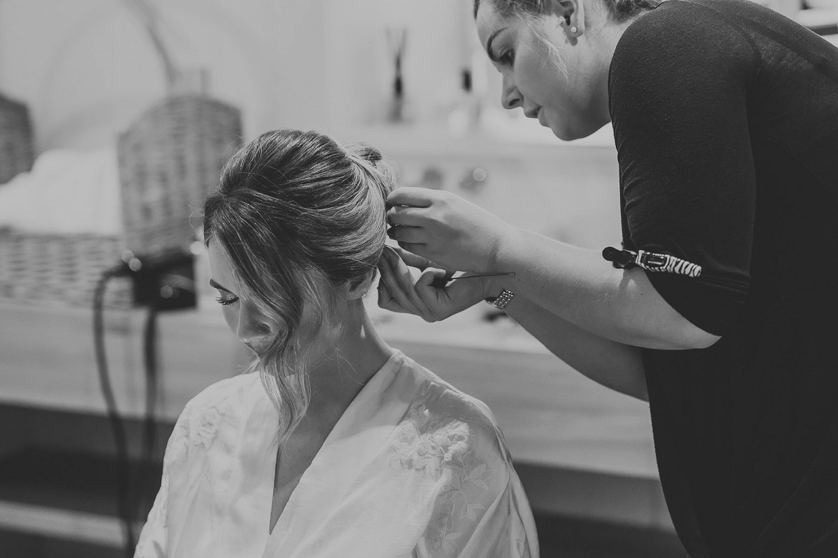 An Elegant Wedding at Middleton Lodge (c) Laura Calderwood Photography (2)