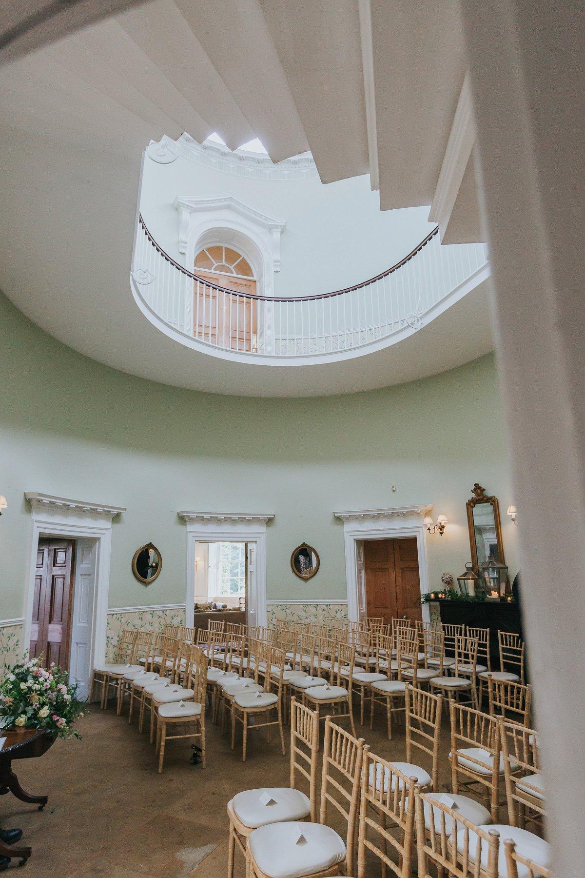 An Elegant Wedding at Middleton Lodge (c) Laura Calderwood Photography (20)