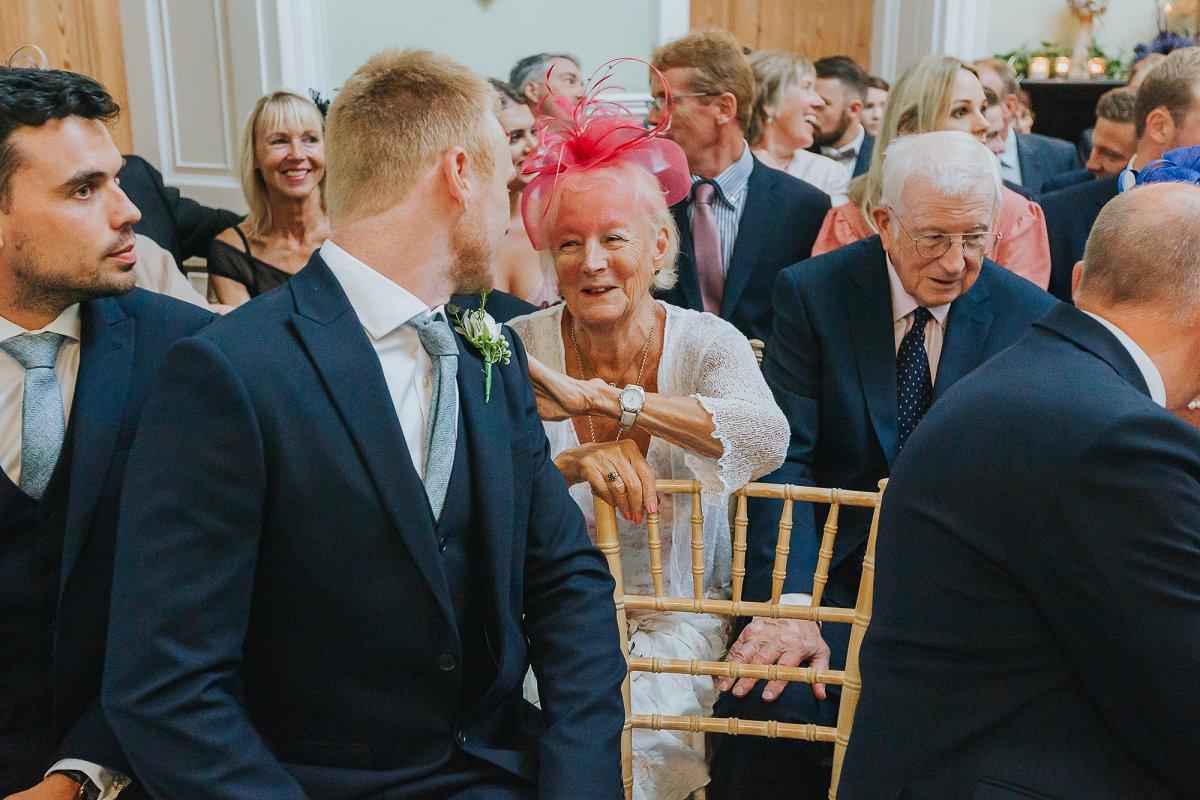 An Elegant Wedding at Middleton Lodge (c) Laura Calderwood Photography (22)