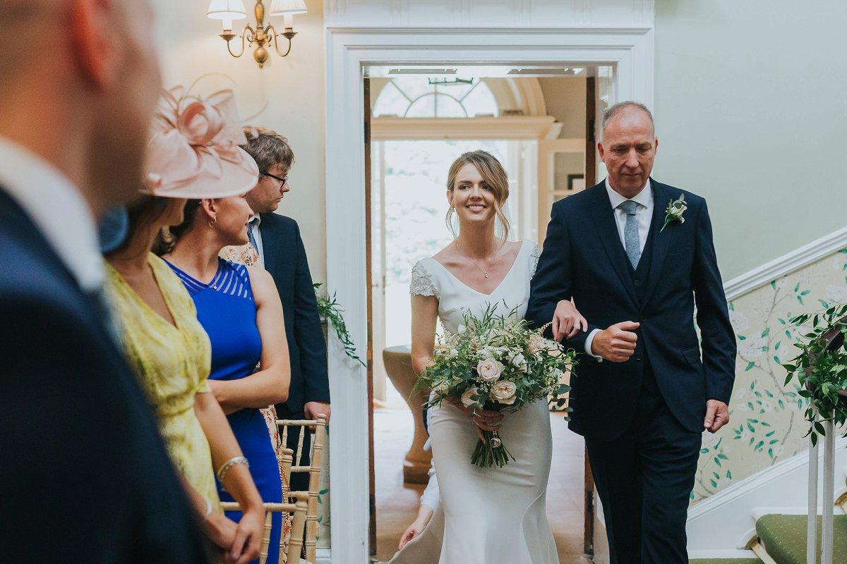 An Elegant Wedding at Middleton Lodge (c) Laura Calderwood Photography (24)