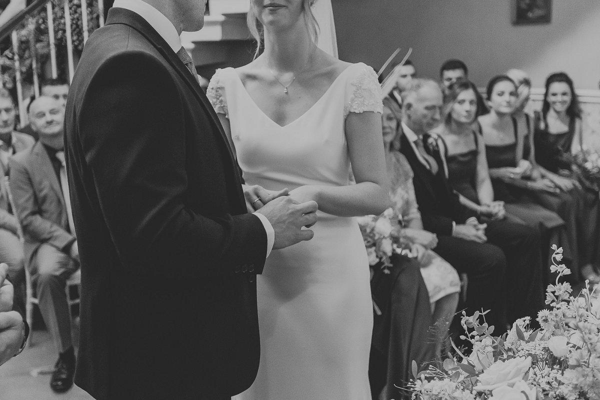 An Elegant Wedding at Middleton Lodge (c) Laura Calderwood Photography (29)