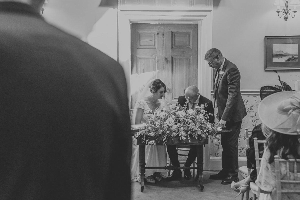 An Elegant Wedding at Middleton Lodge (c) Laura Calderwood Photography (32)