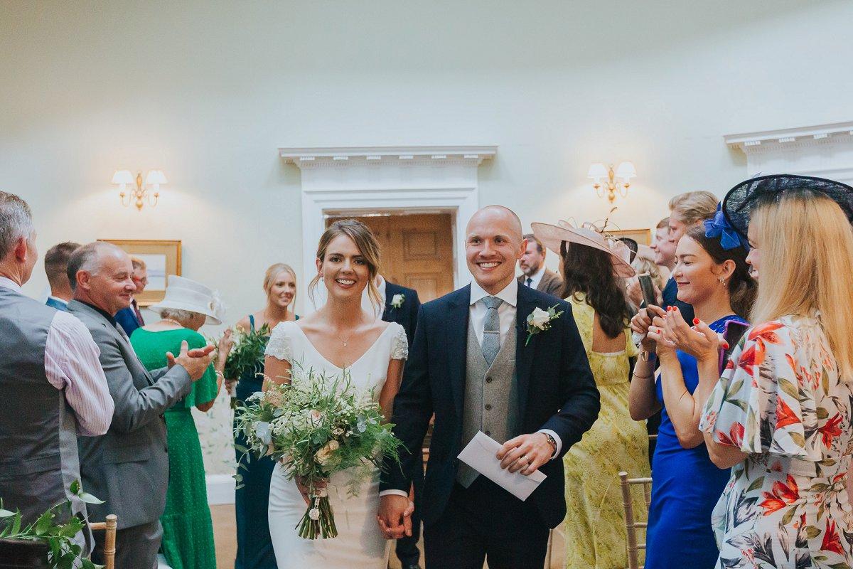 An Elegant Wedding at Middleton Lodge (c) Laura Calderwood Photography (33)