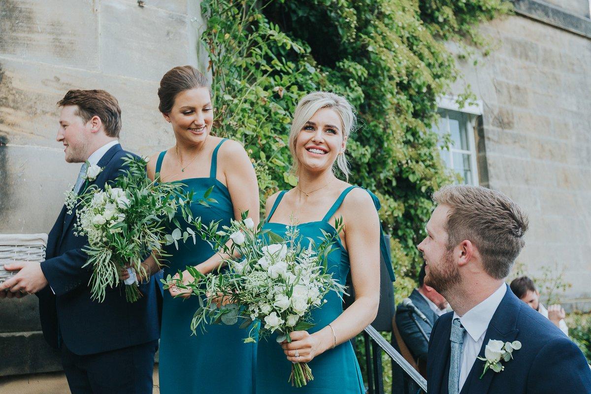 An Elegant Wedding at Middleton Lodge (c) Laura Calderwood Photography (34)
