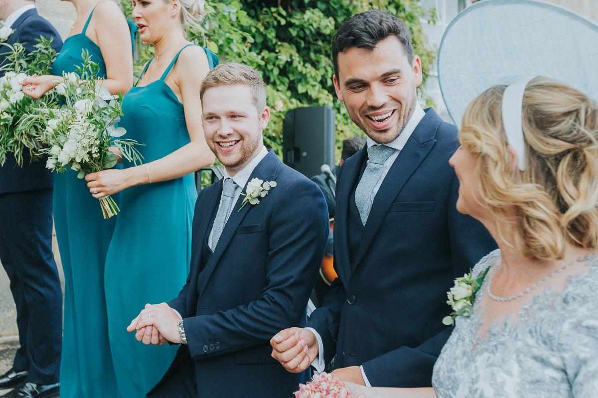 An Elegant Wedding at Middleton Lodge (c) Laura Calderwood Photography (35)