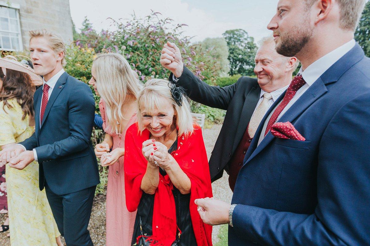 An Elegant Wedding at Middleton Lodge (c) Laura Calderwood Photography (37)