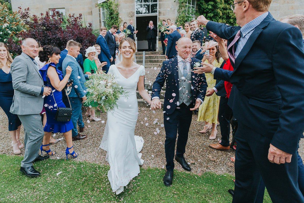 An Elegant Wedding at Middleton Lodge (c) Laura Calderwood Photography (38)