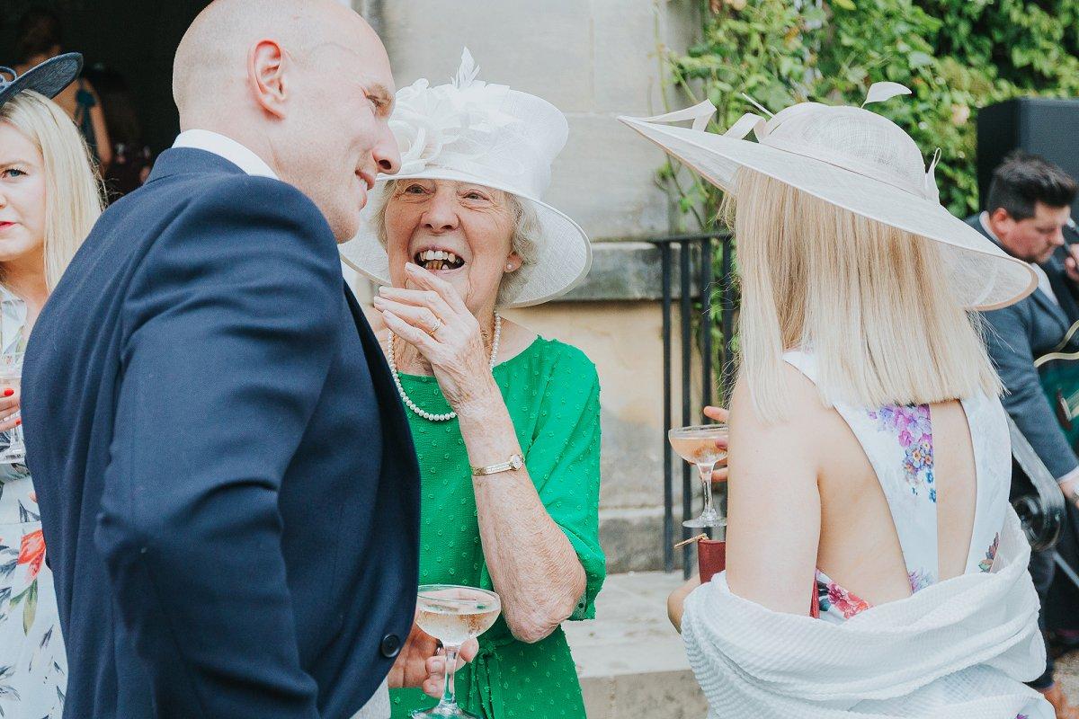 An Elegant Wedding at Middleton Lodge (c) Laura Calderwood Photography (40)