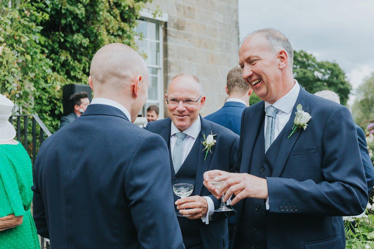 An Elegant Wedding at Middleton Lodge (c) Laura Calderwood Photography (42)