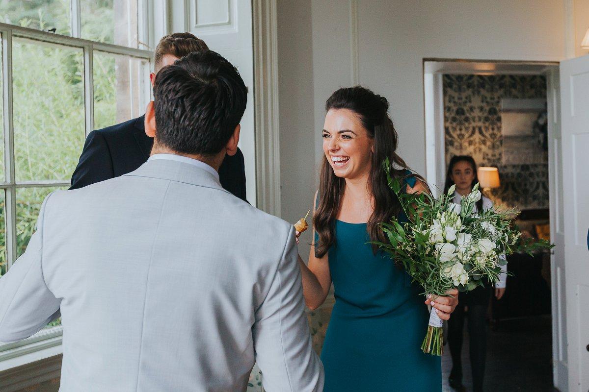 An Elegant Wedding at Middleton Lodge (c) Laura Calderwood Photography (43)