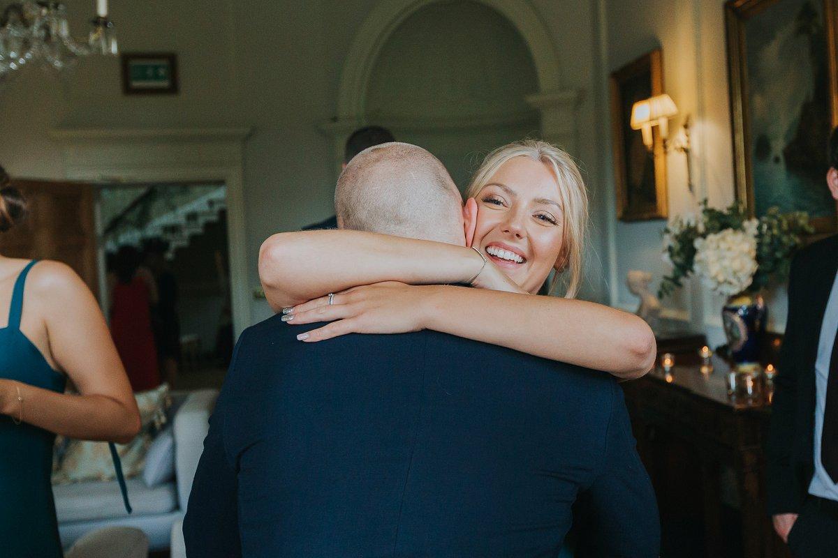 An Elegant Wedding at Middleton Lodge (c) Laura Calderwood Photography (44)