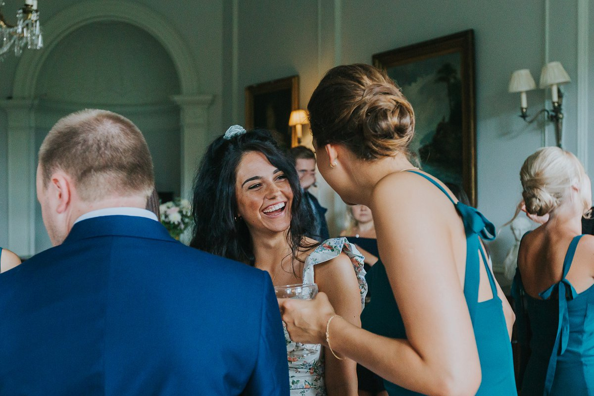 An Elegant Wedding at Middleton Lodge (c) Laura Calderwood Photography (46)
