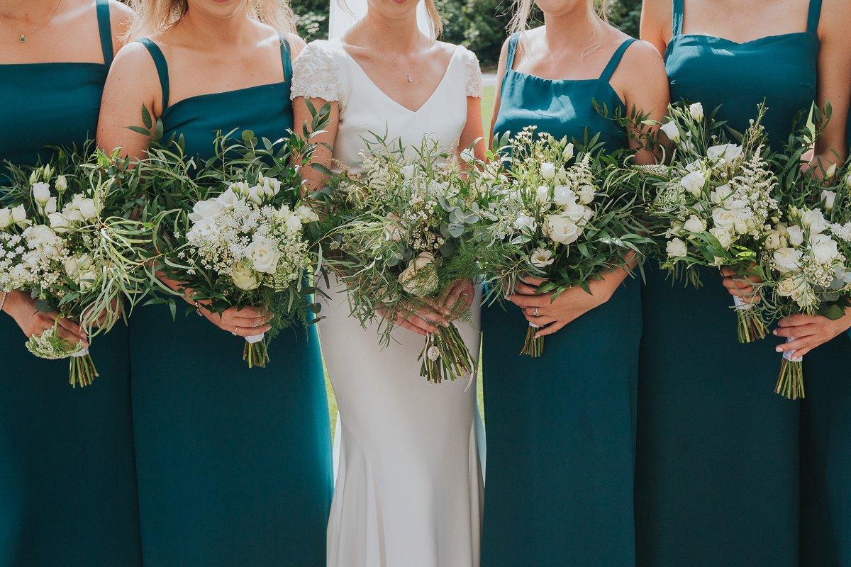 An Elegant Wedding at Middleton Lodge (c) Laura Calderwood Photography (50)