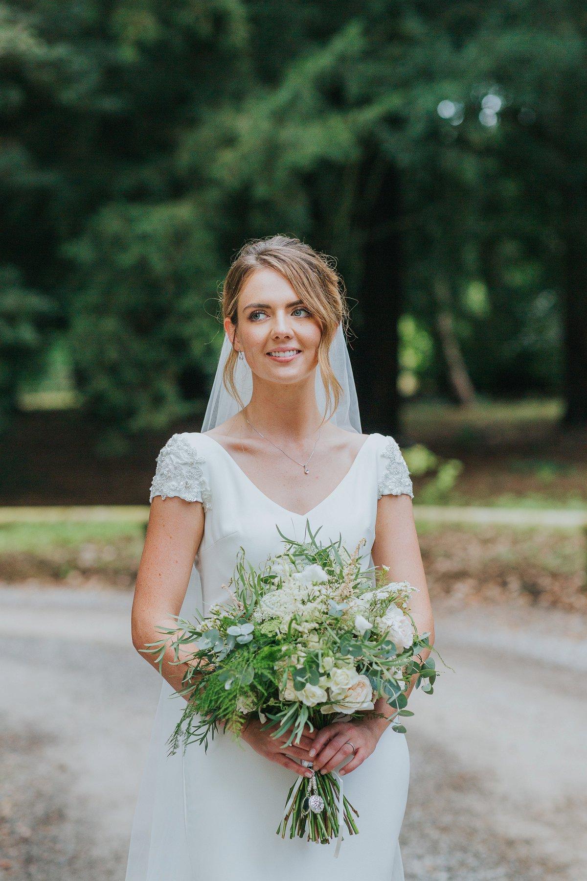 An Elegant Wedding at Middleton Lodge (c) Laura Calderwood Photography (59)