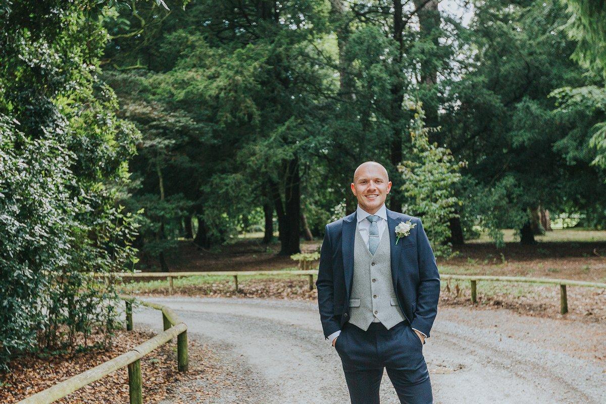 An Elegant Wedding at Middleton Lodge (c) Laura Calderwood Photography (61)