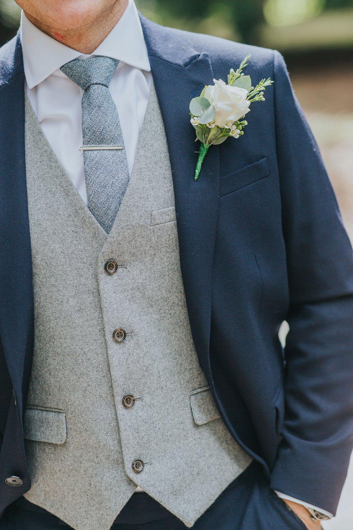 An Elegant Wedding at Middleton Lodge (c) Laura Calderwood Photography (62)